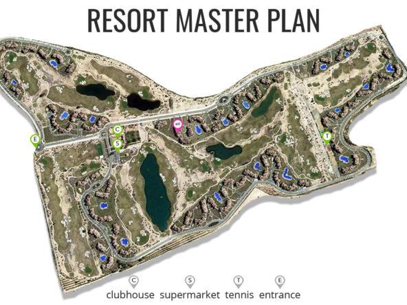 masterplan-1170x780